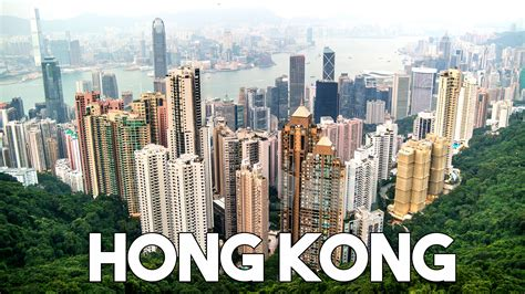 top things to do in hong kong tourist attractions top 5 things to do in hong kong travel pleasure