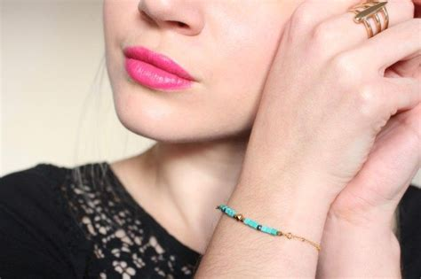 Ladyrose Heavenly 17 best images about leticia ponti jewelry on lapis lazuli turquoise and spikes