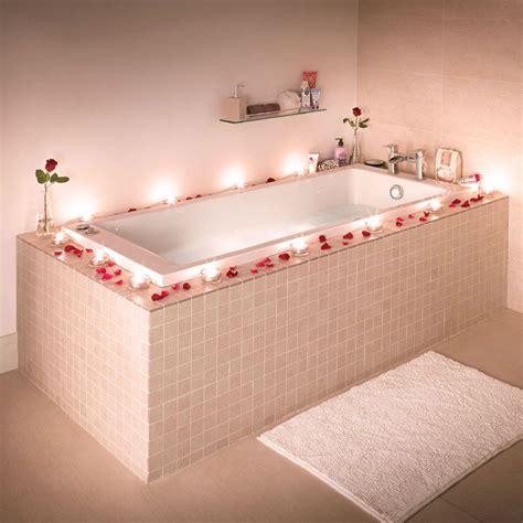 whirlpool bath carona 1700 x 700 whirlpool bath