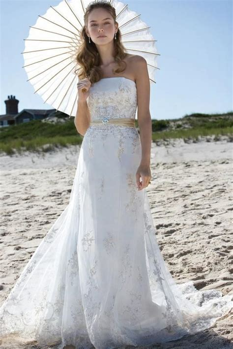wedding gowns for woman in their forites wedding dresses for women in their 40s wedding dresses
