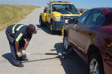 Jeep Roadside Assistance Number Roadside Assistance Chrysler The Knownledge