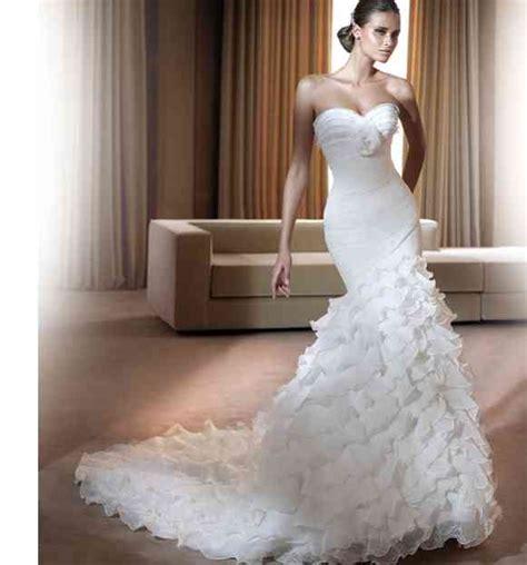 renta vestidos novia en guadalajara jalisco vestidos de novia en guadalajara renta