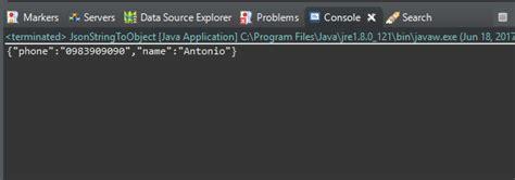 converter gson google gson api convert hashmap to json string java