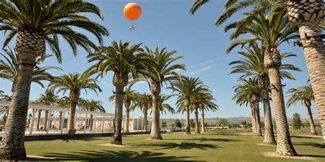 parks in orange county discover orange county visit california