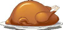imagenes gif zanahorias imagenes animadas de pollos gifs animados de alimentos