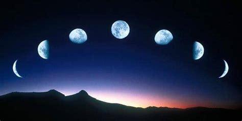 la luna e i ecco come la luna influenza i nostri sentimenti e l umore greenme