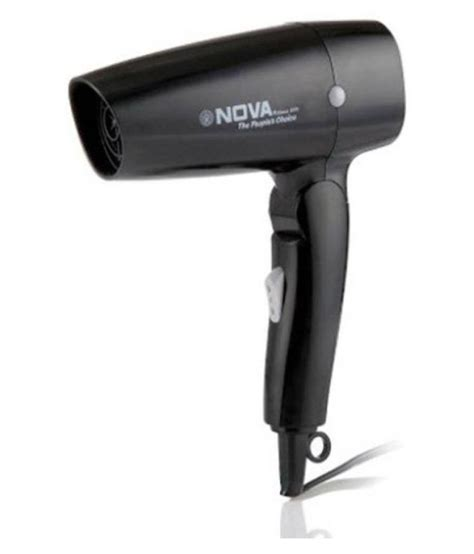 Hair Dryer 1400 Watt Price 3p kart hair dryer 1400 watt and straightener nhc 2009