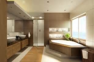 bathroom modern design turning your with earthy stone shower