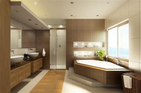 modern bathroom ideas 2014 top 15 de los ba 241 os modernos m 225 s lujosos e impresionantes mundo gravita