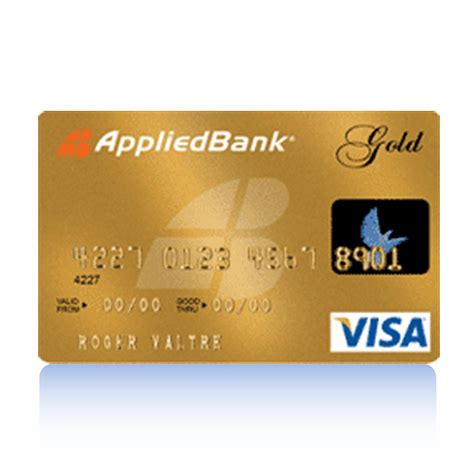 Deposit Visa Gift Card Into Bank - credit cards archives page 16 of 21 credit cards reviews apply for a credit card
