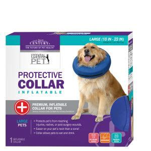 cone petsmart the world s catalog of ideas