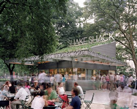 shake shack shake shack is coming to st louis food