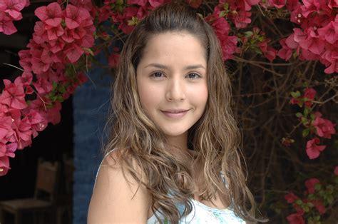 la hermana tormenta las fotos de la telenovela la tormenta actores y escenas