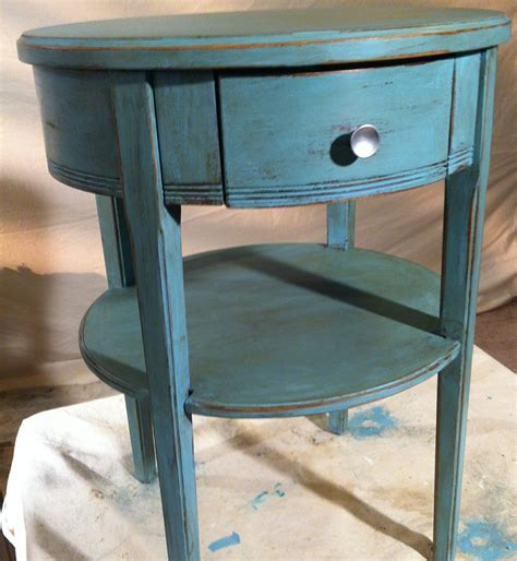 chalk paint how to use easy how to use chalk paint like a pro