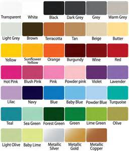 armour color codes coupons armour 2017 2018 cars reviews