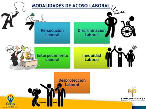 empleo no registrado multas de las leyes 24013 y 25323 leyes para la igualdad de oportunidades en el empleo