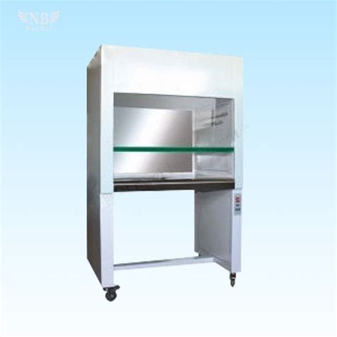 2d bench nb 2d two person with singlr side clean bench clean bench clean work bench laboratory