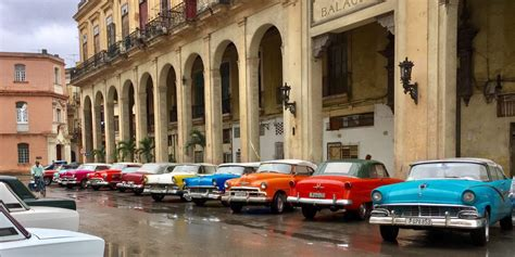 airbnb in cuba 100 airbnb cuba airbnb launch in cuba sign of