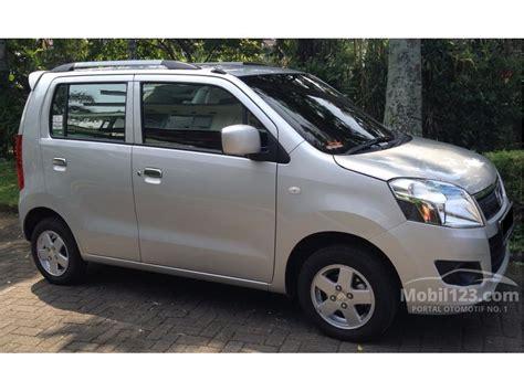 Alarm Mobil Suzuki jual mobil suzuki karimun wagon r 2016 gl wagon r 1 0 di