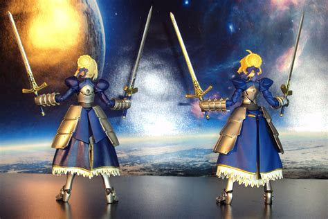 Figma Saber 2 0 Fate Stay welcome to hdtoytheater reviewing the best