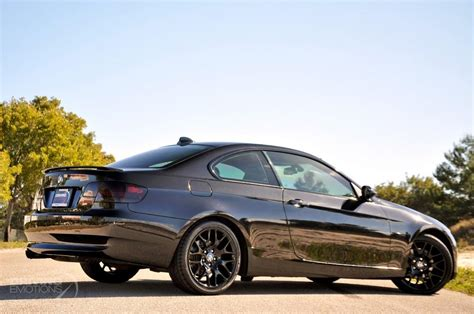 2008 bmw 328i coupe 328i stock 5418 for sale near lake