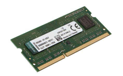 aliexpress buy kingston notebook laptop memory ram
