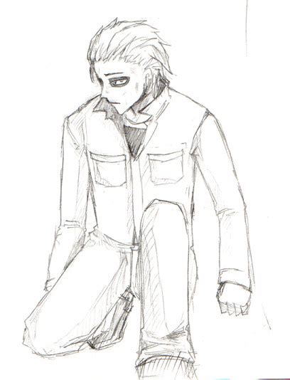 Micheal Myers Free Colouring Pages Michael Myers Coloring Pages