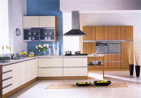dipingere cucina colori dipingere le pareti di una cucina ciliegio