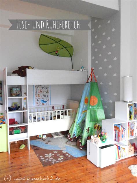 Kinderzimmer 2 Jungs 326 by Kinderzimmer F 252 R Zwei Lausebengel Kinderzimmerideen