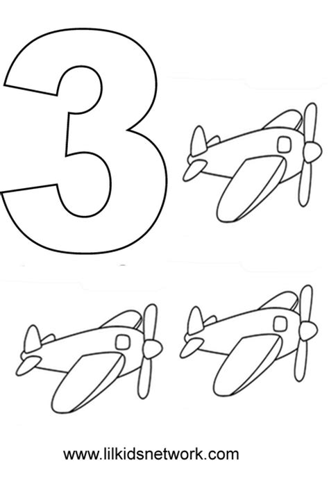 coloring pages numbers 1 100 common worksheets 187 trace numbers 1 100 preschool and