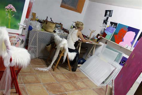 Lu Foto Studio Studio Lu Por Si Se Quiere Poner Junto A La Foto De Ubicacion Retrart