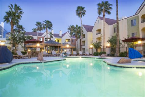holiday inn club vacations at desert club resort floor plans win a 2 night stay at holiday inn club vacations during