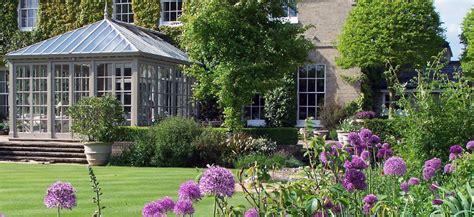 Timothy Garden Design Suffolk landscape design