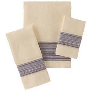 purple striped bath towels twilight purple bath towels
