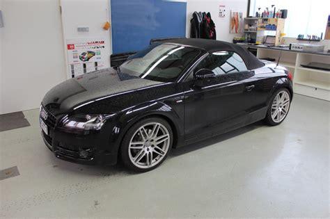 Audi Onlineshop by Autoradio Einbau Audi Tt Ars24 Onlineshop