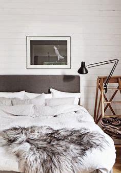 schlafzimmer ricarda die 727 besten bilder schlafzimmer bedrooms in 2019