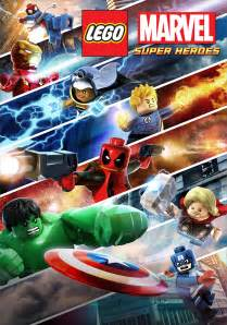 marvel superheroes  торрент pc
