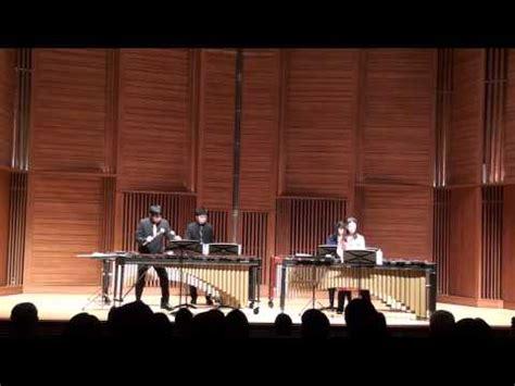 Shelf Español by Emmanuel Chabrier Espa 241 A Rapsodie Pour Orchestre