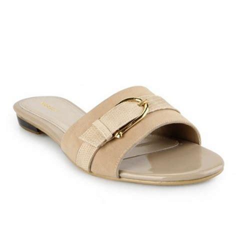 Sandal Wedges Wanita Merah Cs771 marelli shoes toko sepatu