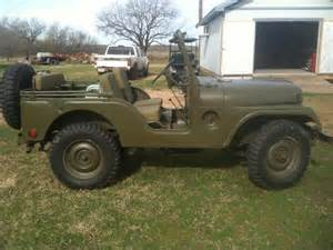 2015 Jeep For Sale 2015 Willy S Jeep For Sale Autos Post