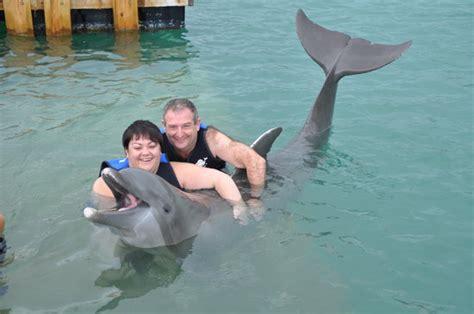 fish n fun boat rentals reviews sundance watersports duck key fl top tips before you