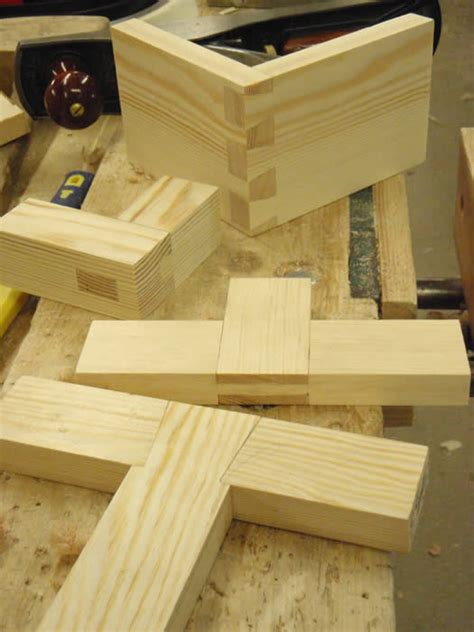 Woodworking Skills Projects Boat Building Academy Ltd