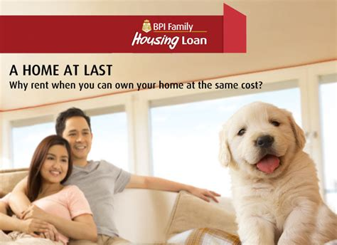 house loan bpi bpi house loan 28 images review getting a housing loan