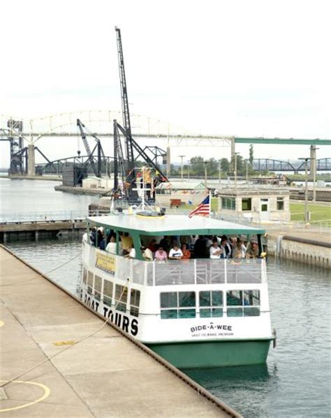 boat lifts quincy michigan top attractions in michigan s upper peninsula midwest living