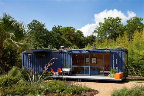 shipping container cabin shipping container garage plans studio design gallery best design