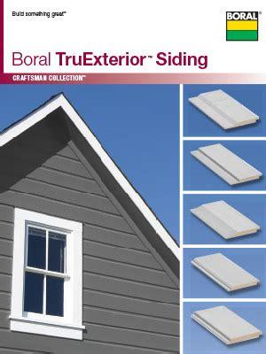 boral siding tague architectural tague lumber