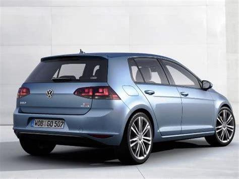 Lançamentos Volkswagen 2020 by Carros Lan 231 Amentos Volkswagen Carros 2019