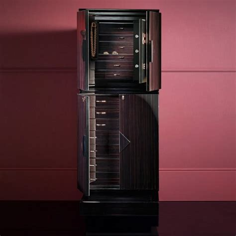 jewelry armoire safe jewelry armoire with safe 187 petagadget