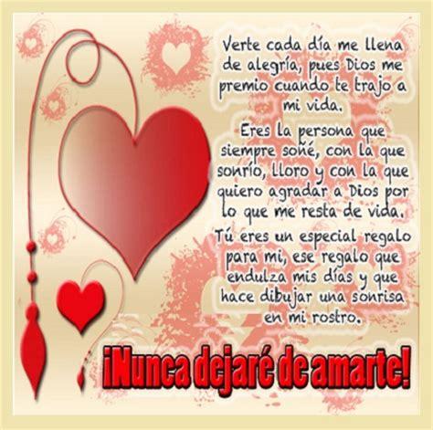 the gallery for gt frases de amor para mi novio que esta the gallery for gt frases de amor para mi novio que esta