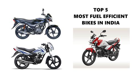 ten bikes with the best mileage in india 2013 india market price best top 10 bikes with best mileage in india most fuel html